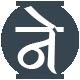 प्रधानमन्त्री ओलीद्वारा माओ त्से–तुङकोे पार्थिव शरीरमा श्रद्धाञ्जलि