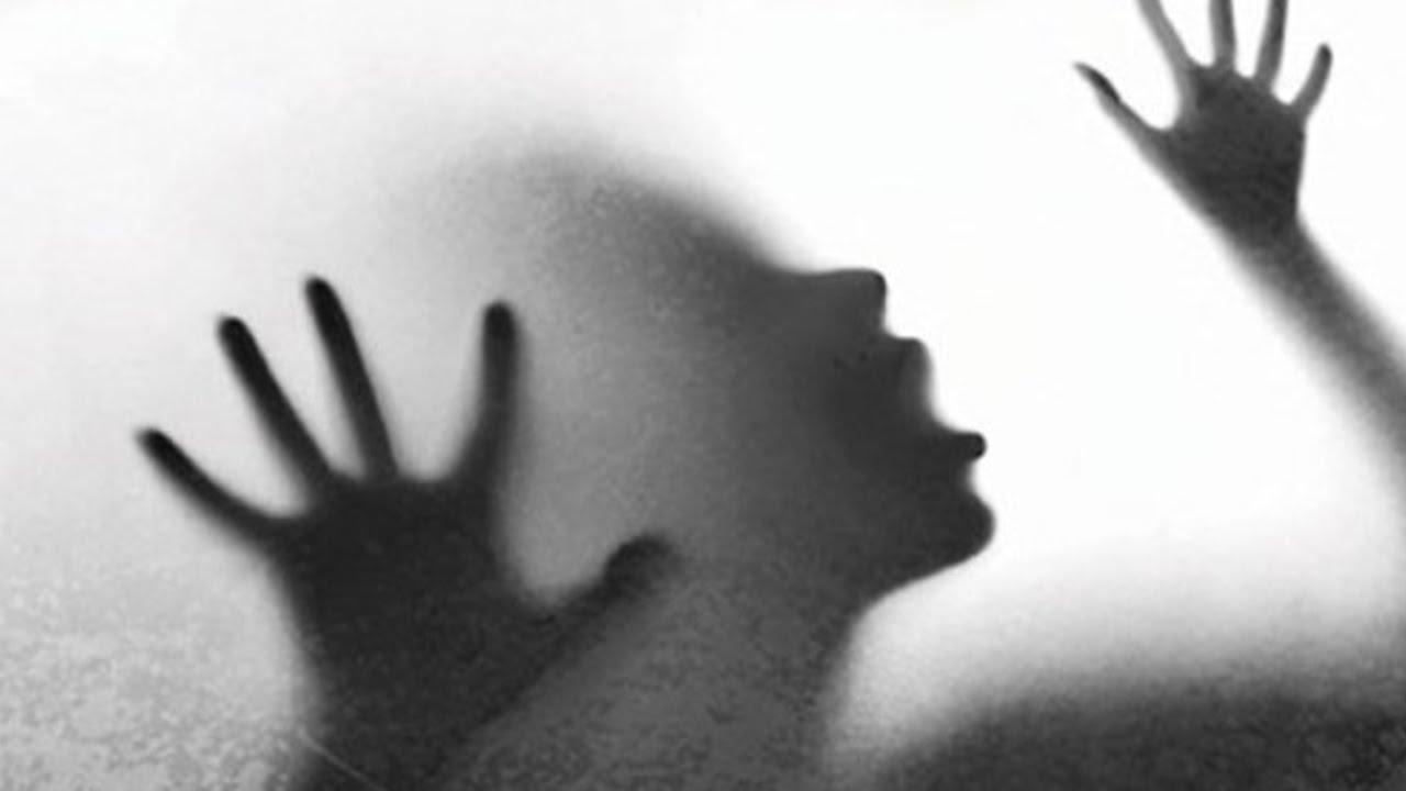 बलात्कार र हिंसापछि पनि तड्पिनुपर्छ पीडित