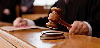 बन कार्यलयका ३ कर्मचारी विरुद्ध विशेष अदालतमा भ्रष्टाचारको मुद्दा दायर