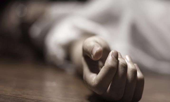 ज्युँदी महिलालाई मृत प्रमाणित गरिदिएपछि