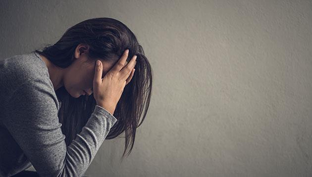 मानसिक रोगको कारण के हो ? यस्ता छन् समाधानका उपाय