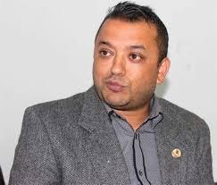 सिटौला, गगन र केसीको कांग्रेस केन्द्रीय सदस्यबाट राजीनामा !