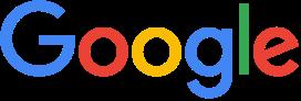 गुगलको कार्यलयमा यौन दुव्यवहार, शृङ्खलाबद्ध हड्ताल सुरु