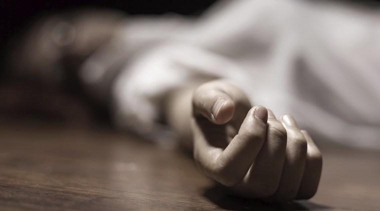 सङ्खुवासभामा ट्याक्टर दुर्घटना, चालकको मृत्यु