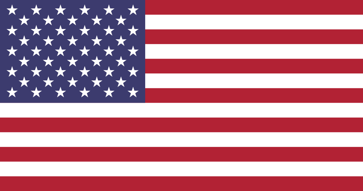 अमेरिकामा राजनीतिक विवाद चुलियो, न्यान्सी पेलोसी र डाभोस बैठकका भ्रमणहरु रद्द