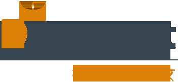 Diyo logo
