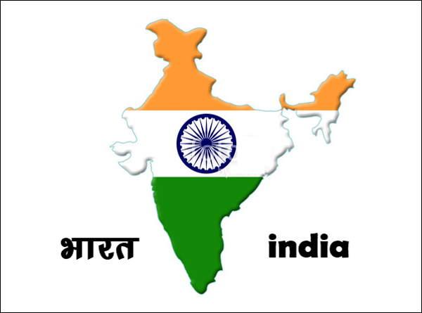 भारतको तल्लो सदनद्वारा विवादास्पद कानून पारित