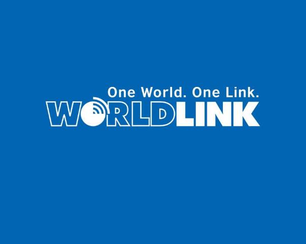 वर्ल्डलिंकको खण्डन,'एउटा दररेटमा नेट जडान गरेर अर्को दररेटमा असुल गरिएको छैन'