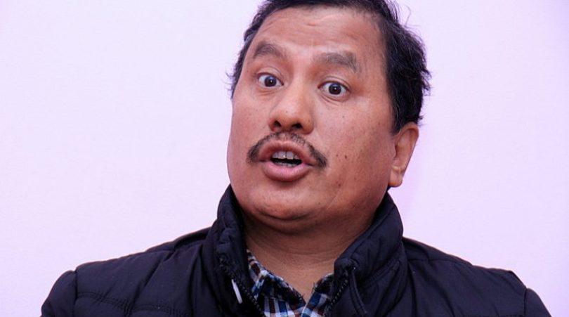 जिल्ला इन्चार्ज मारिएपछि विप्लव माओवादीद्धारा भाेली नेपाल बन्दको घोषणा