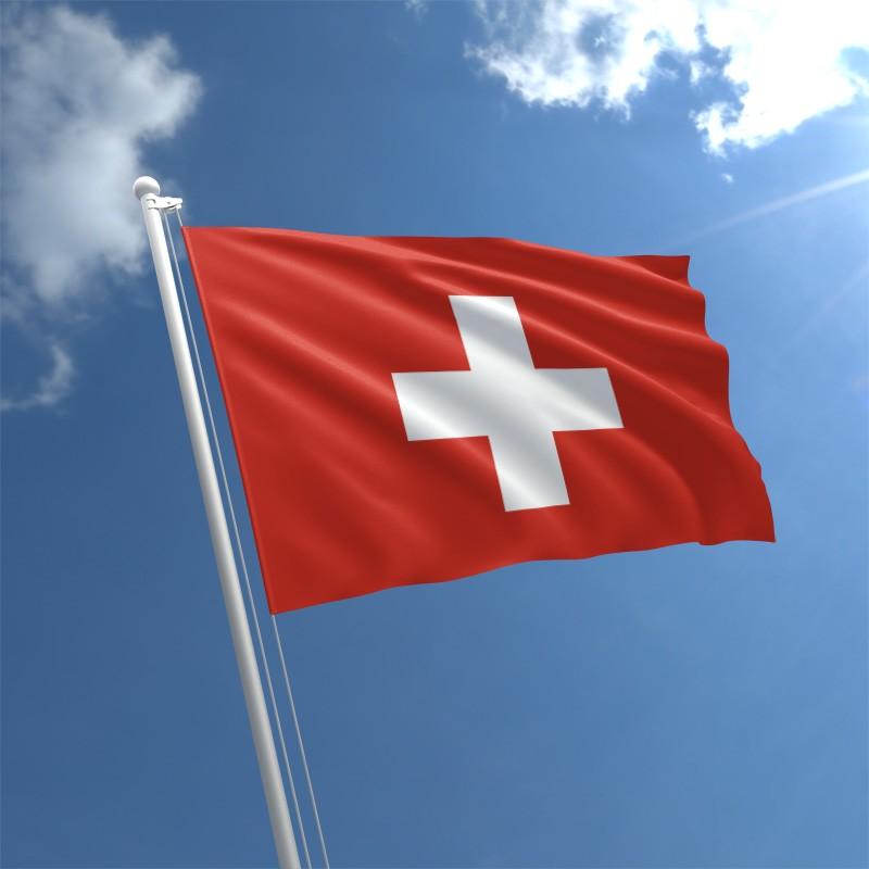 स्विटजरल्याण्डद्वारा करीब पन्ध्र अर्ब सहयोगको घोषणा