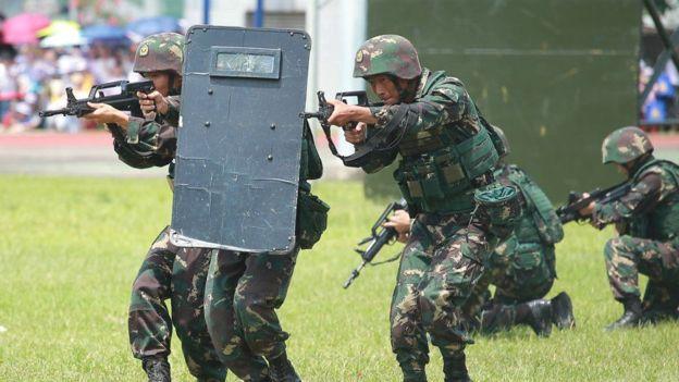 एघारौँ हप्ता पनि हङ्कङमा प्रदर्शन, चीनले प्रत्यक्ष हस्तक्षेप गर्न सक्ने आशङ्का