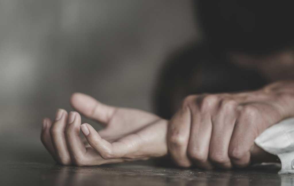 बागलुङमा ११ बर्षीया भतिजीलाई बलात्कार गरि ६१ बर्षीय वृद्ध फरार