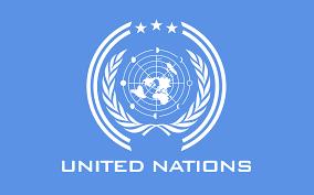 भारतको नागरिकता संसोधन विधेयक विभेदपुर्ण भएको संयुक्त राष्ट्रसंघको धारणा