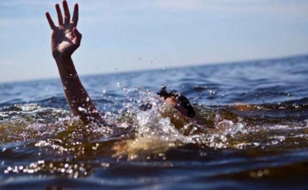 पौडी खेल्ने क्रममा डुबेर इलामका १८ बर्षिय युवकको मृत्यु