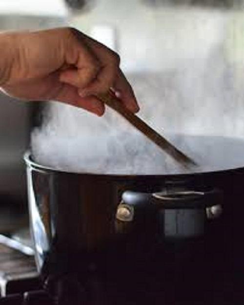 खाना बनाउने तालिमले 'दृष्टिबिहिन'को जीवनमा परिवर्तन, परिवारमा छायो खुसी