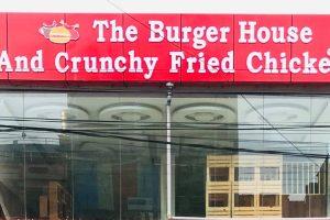 धादिङबेशीमा ३ करोड लगानीमा 'द बर्गर हाउस एण्ड क्रन्चि फ्राइ चिकेन' रेष्टुरेन्ट खुल्यो