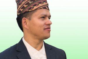 हामी फेक रेस्क्युमा समलग्न छैनौँ : एस द हिमालय