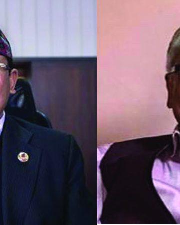 अर्बौं ठगी अभियोगमा सिभिल समुहका अध्यक्ष इच्छाराज तामाङको मामा ससुरा समेत पक्राउ